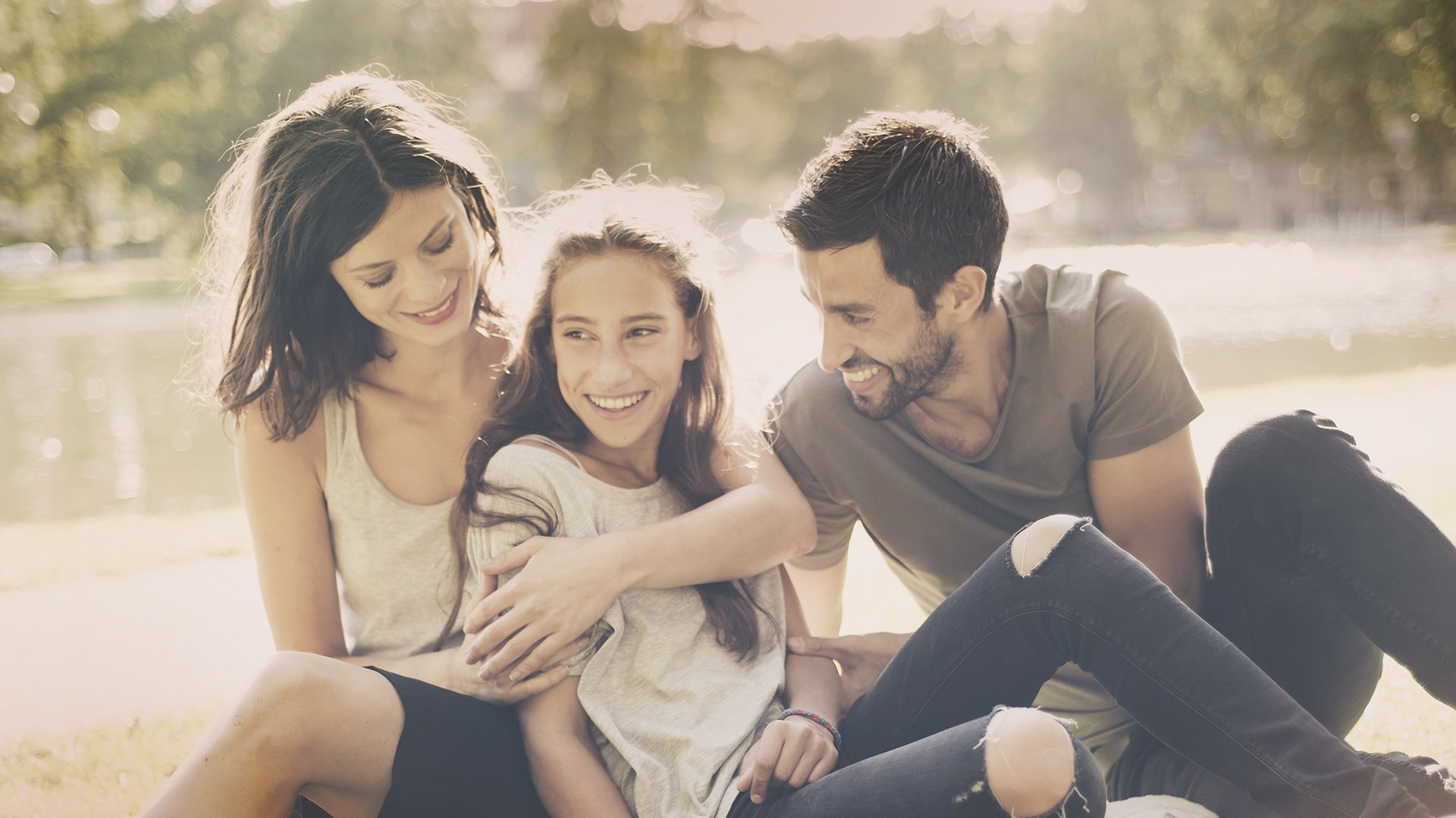 EUROTEL LANAKEN FAMILIEARRANGEMENT