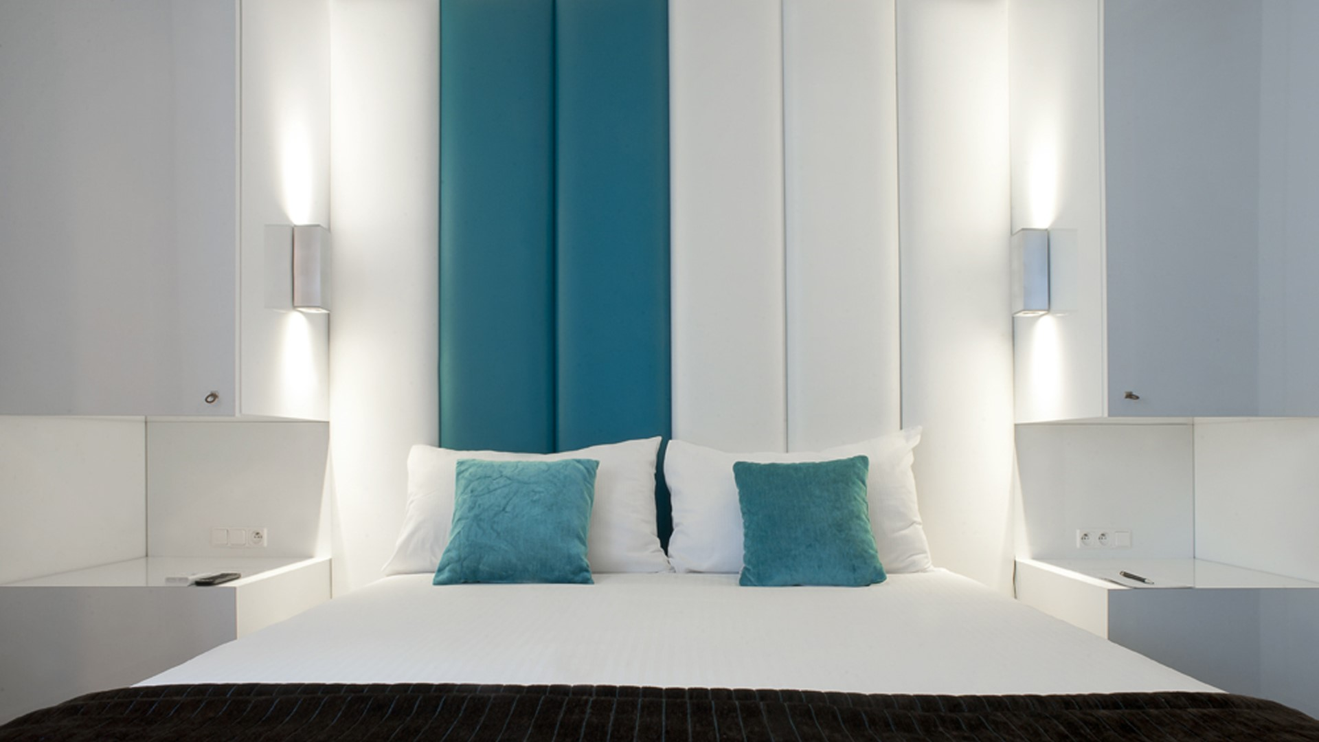 Hotel ECU - Summerdeal
