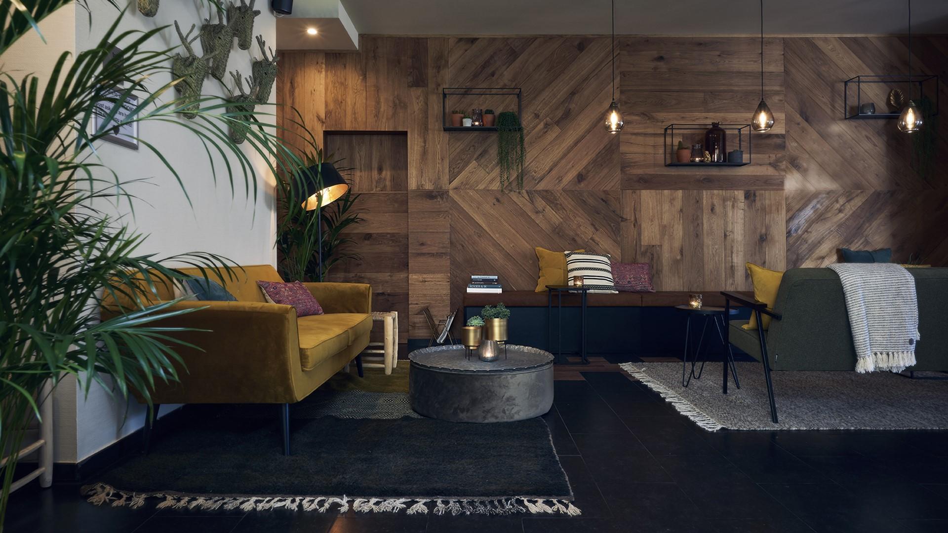 Hotel ZUID - Summer deal