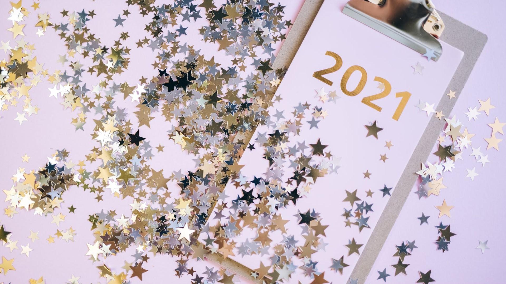 Eburon Hotel - Nieuwjaarsarrangement
