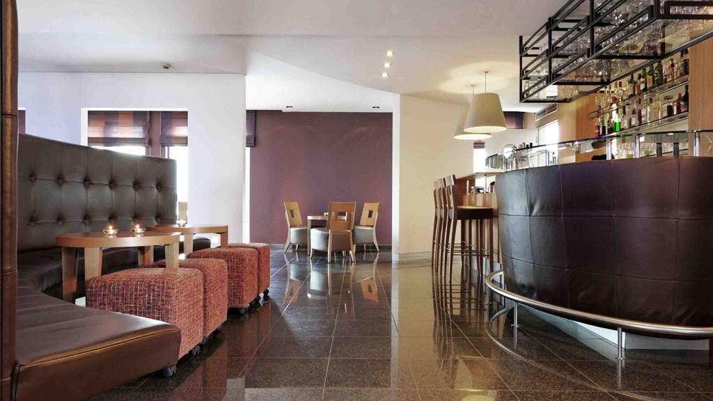 HOTEL ECU WINTER WONDERLAND ARRANGEMENT