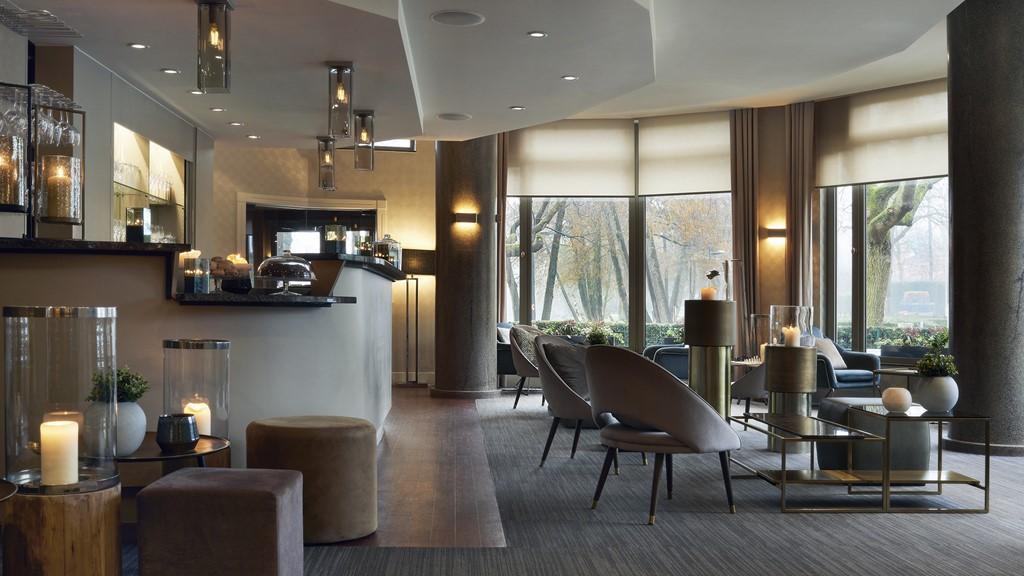 M Hotel - Staycation