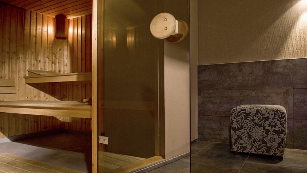 Word helemaal zen hotel atlantis different hotels - Sfeer zen lounge ...